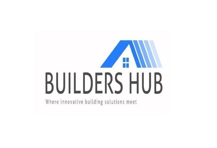 Builder's Hub