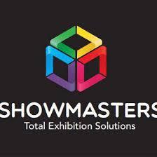 Showmasters Zambia
