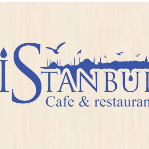 Istanbul Cafe Restaurant & Events