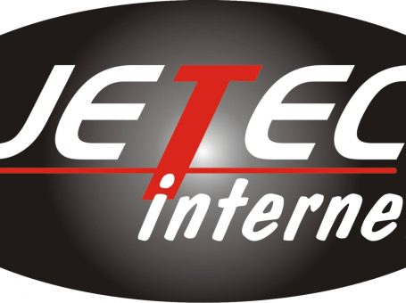 JETEC printing services