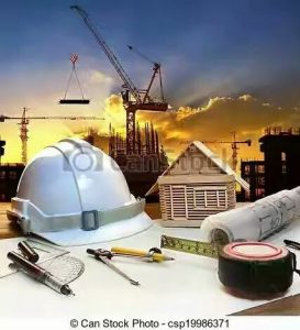 Kit-Chembe Civil and Construction Compan