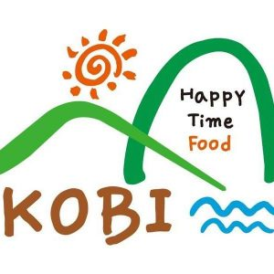 KOBI FOOD Korean Restaurant