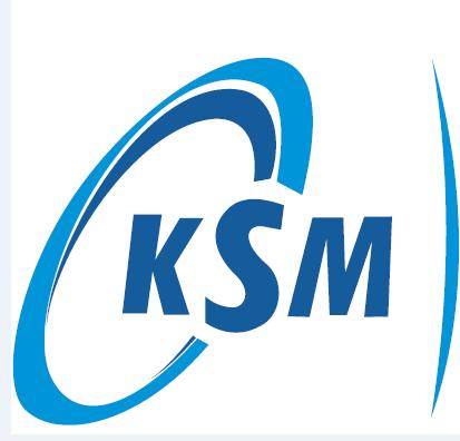 KSM Management Consultants