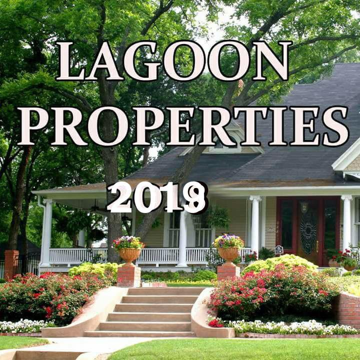 Lagoon Properties
