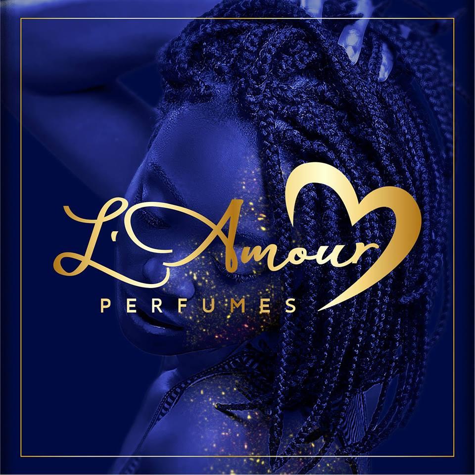 Lamour Parfums
