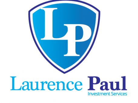 Laurence Paul Investment Services