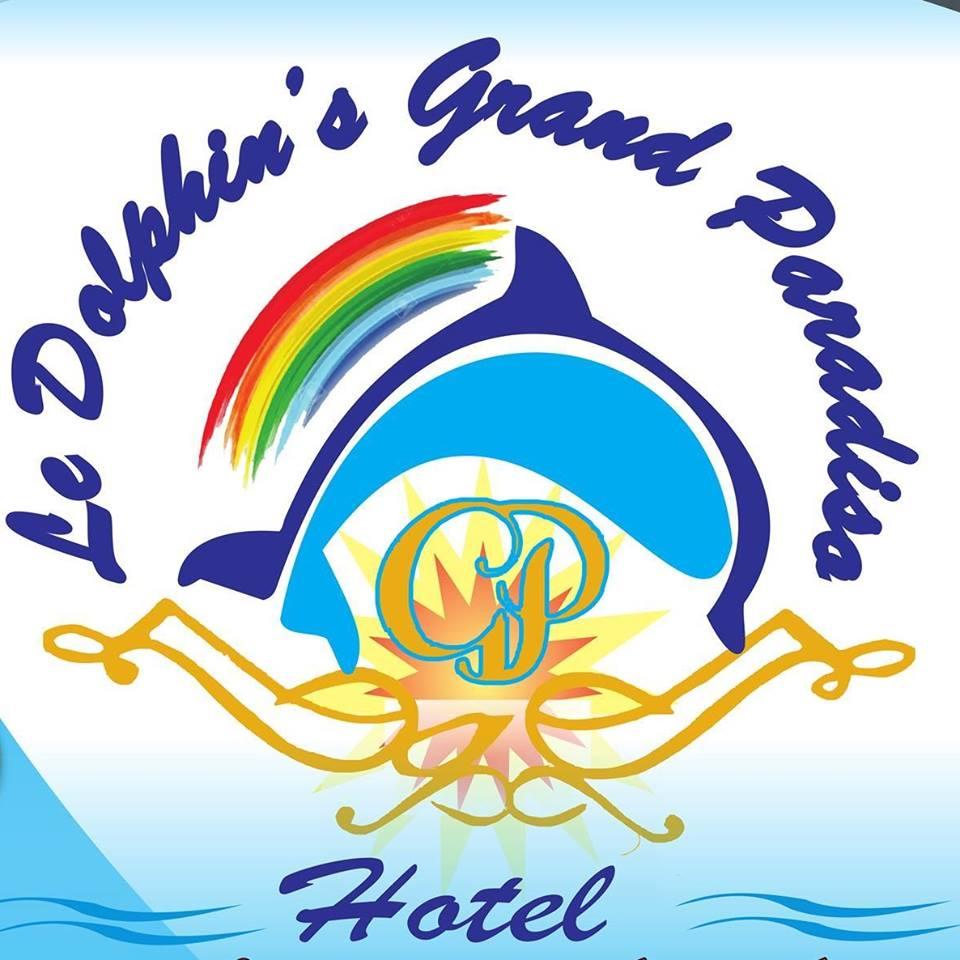 Le Dolphin's Grand Paradiso Hotel & Restaurant