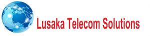 Lusaka Telecom Solutions