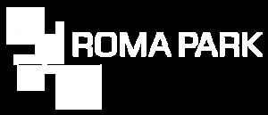 Roma Park