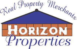 Horizon Properties