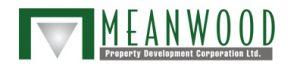 Meanwood Property Development Corporation Ltd