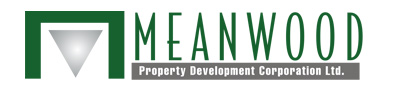 Meanwood Property Development Corporation Ltd