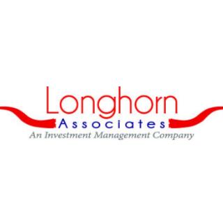 Longhorn Associates