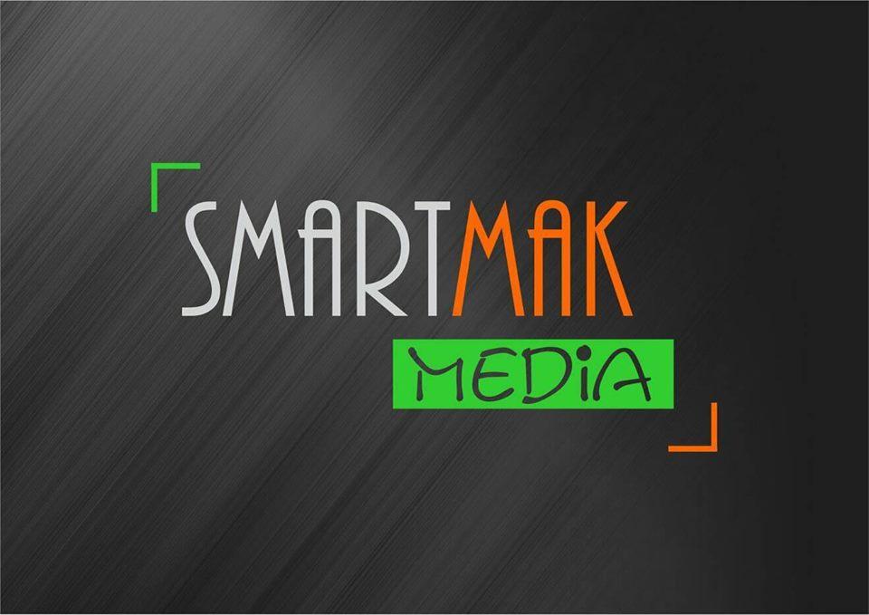 SmartMak Media