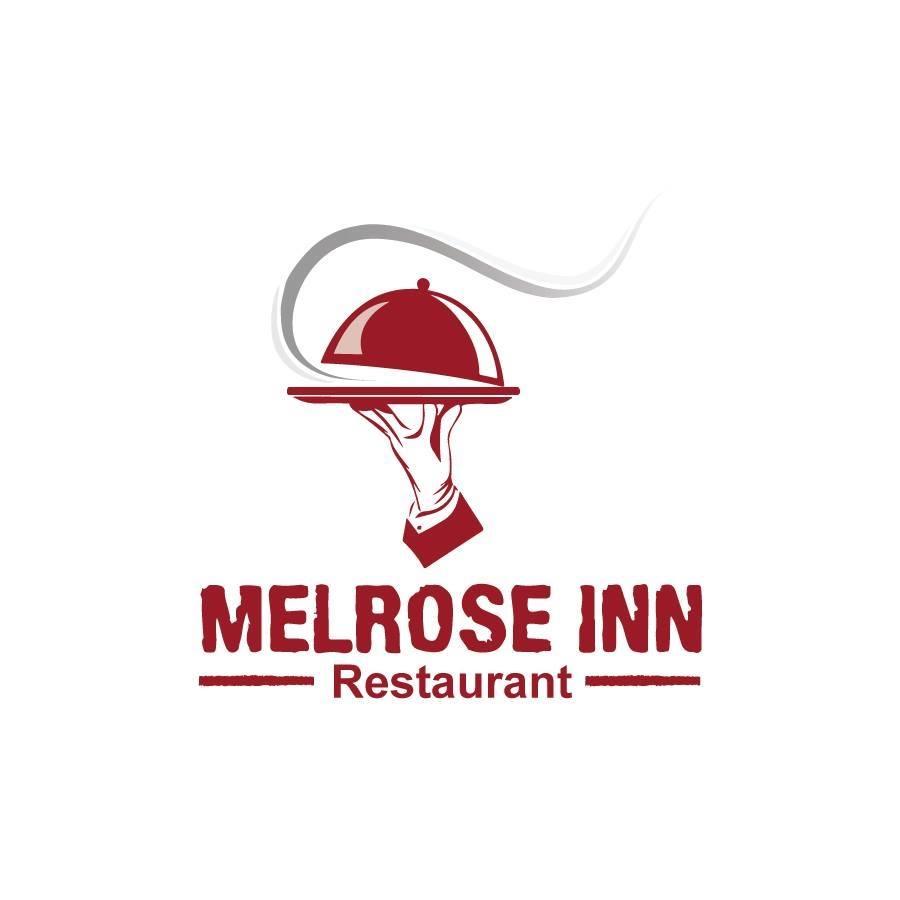 Melrose Inn Restaurant and Bakery
