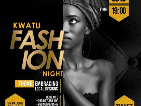 Kwatu Model Management