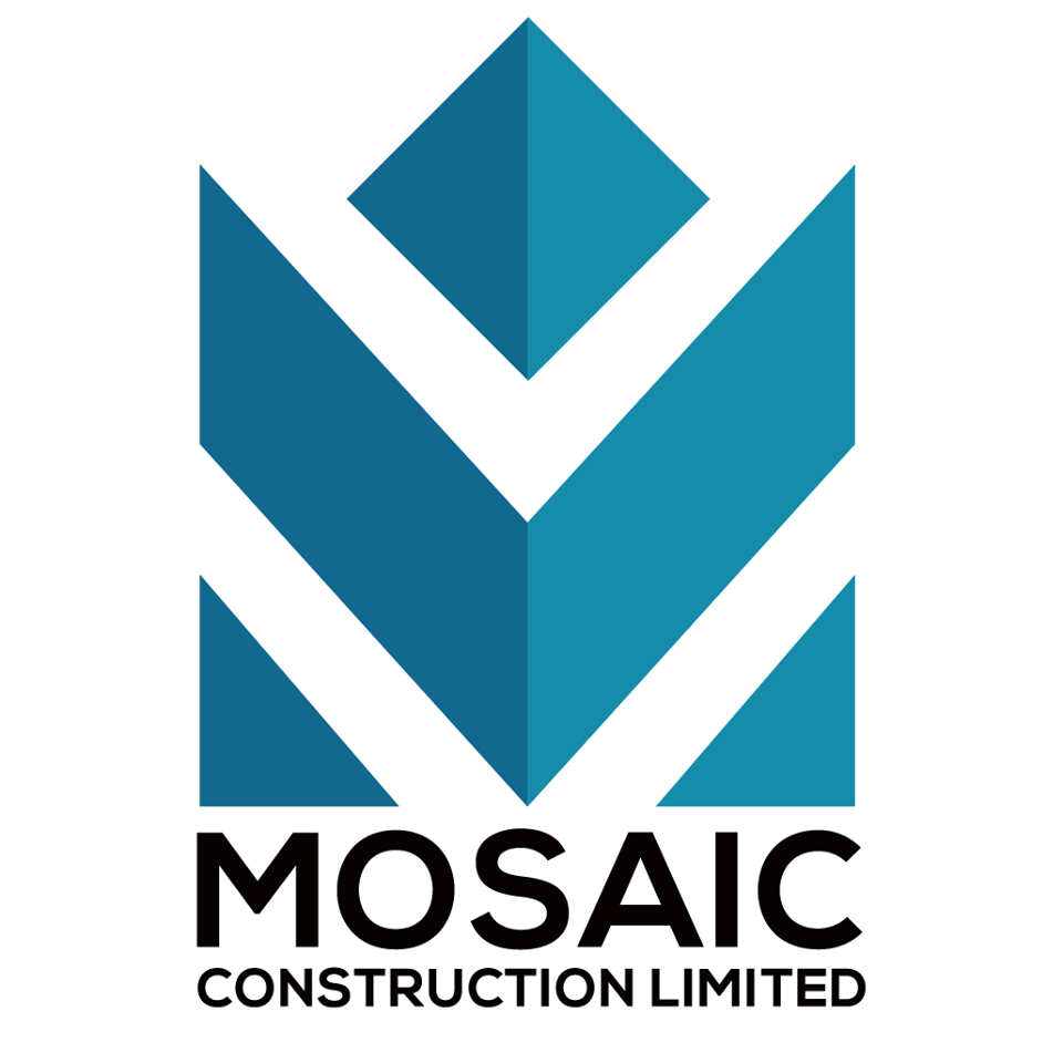 Mosaic Construction Limited