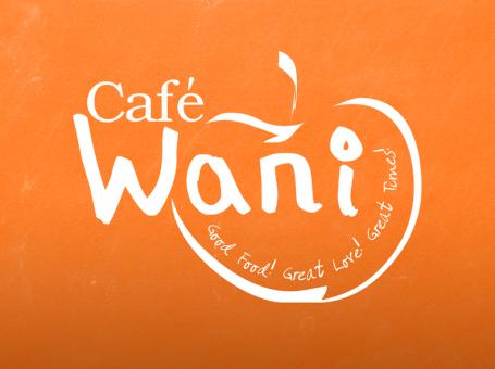 Cafe Wani