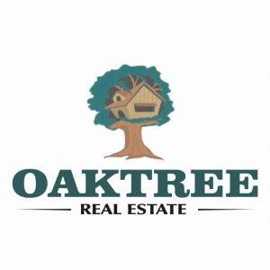 Oak-Tree Real Estate