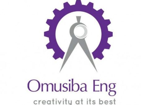 OMUSIBA ENGINEERING AND SUPPLIERS LIMITED