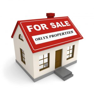 Orlyx Properties