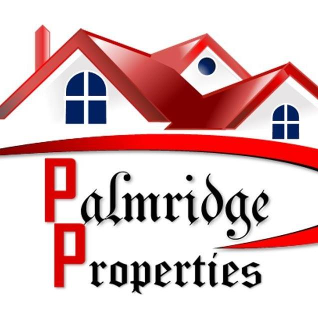 Palmridge Properties