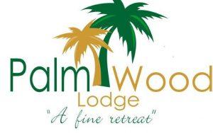 Palmwood Lodge Lusaka