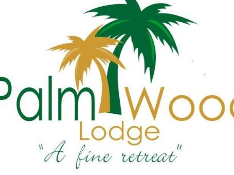 Palmwood Lodge Lusaka
