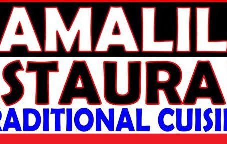 Pamalila Restaurant
