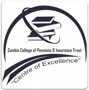 Zambia College of Pensions and Insurance Trust