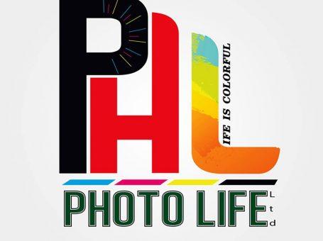 Photolife LTD