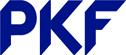 PKF Zambia