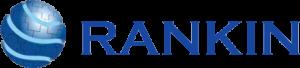 Rankin Engineering Consultancy