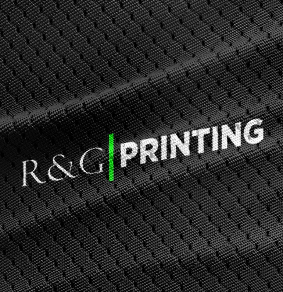 R&G Printing