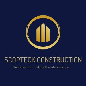 Scopteck construction