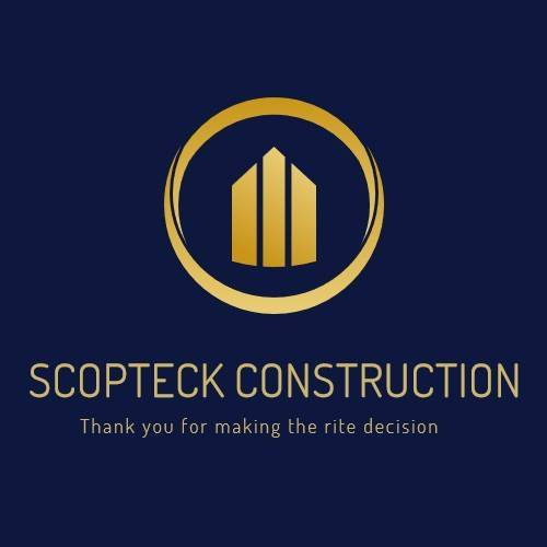 Scopteck construction