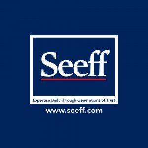 SEEFF Properties Zambia