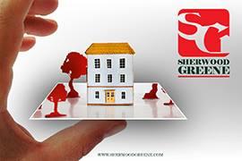 Sherwood Greene Properties Zambia