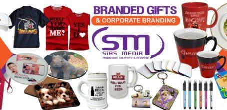 Sibs Media
