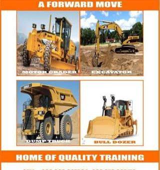 Siglo Operators Training Centre Limited