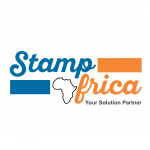 STAMP AFRICA LIMITED