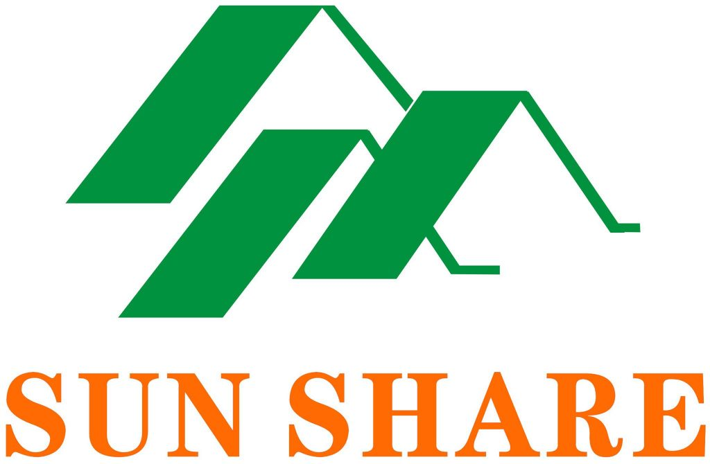 Sunshare Investments Limited