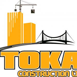 Toka Construction Limited