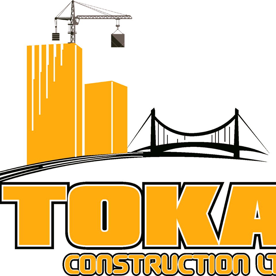 Toka Construction Limited