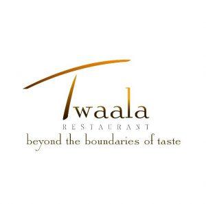 Twaala Restaaurant
