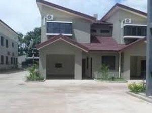 Maroon Estates Limited