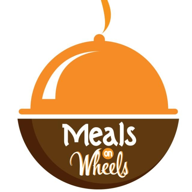 Meals On Wheels Restaurant
