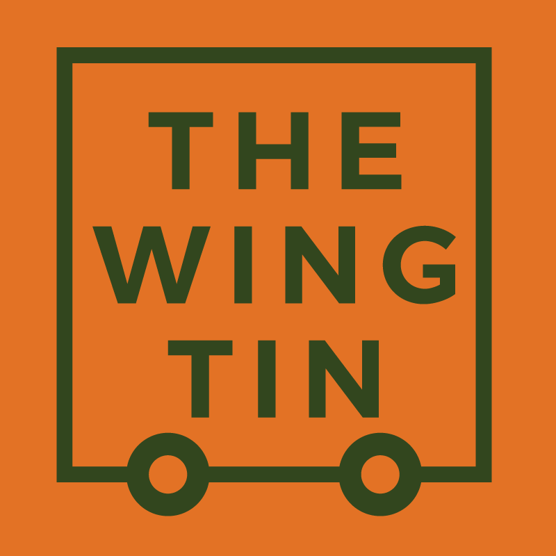 The Wing Tin