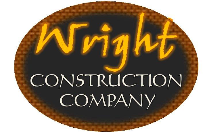 Wright Construction Company