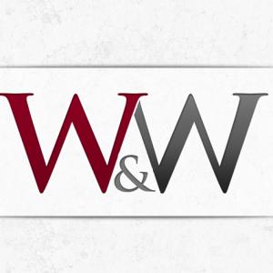 Windsor & Wood